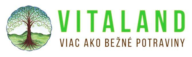 Vitaland